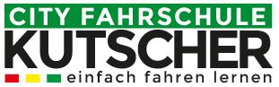 City Fahrschule Kutscher Bergedorf
